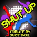 Dance Skool - Shut up (and give me wathever you got) - a tribute to amelia lily