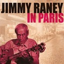 Jimmy Raney - Jimmy raney in paris