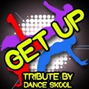 Dance Skool - Get up - a tribute to bingo players and far east movement