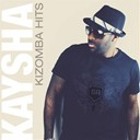 Kaysha - Kizomba hits