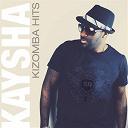 Kaysha - Kizomba Hits