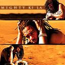 Mighty Ki La - En ped