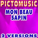 Pictomusic - Mon beau sapin