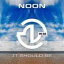 Noon - It should be