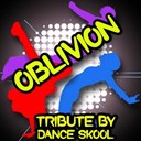 Dance Skool - Oblivion (vampire diaries) - a tribute to bastille
