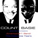 Count Basie - America's #1 band! (the columbia years)