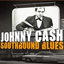 Johnny Cash - Southbound blues