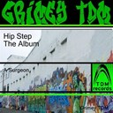 A Surgeon - Hip step - the original album