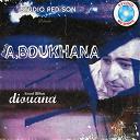 Boukhana - Diouana