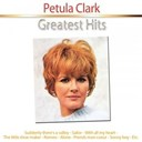 Petula Clark - Greatest hits of petula clark