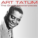 Art Tatum - The group masterpieces