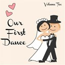It's A Cover Up - Our first dance, vol. 2