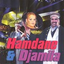 Djamila / Hamdane - Taala nechkibike