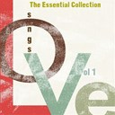 It's A Cover Up - Love songs - the essential collection, vol.1