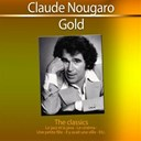 Claude Nougaro - Nougaro gold: the classics