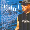 Bilal - Golden raï: bilal (36 hits)