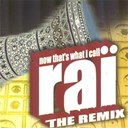 Bilal / Cheb Abbes / Cheb Akil / Cheb Hassen / Dj Mom's / Djeloul / Habiba / Khalass / Reda Taliani / Samia - Now that's what i call raï - the remix (mixed by dj mom's)
