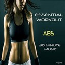 Hi Nrg Fitness - Essential workout - 30 minute music for abs, vol. 4