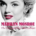 Marilyn Monroe - Marilyn monroe: the essential kiss recordings