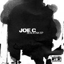 Joe C - Black ink ep