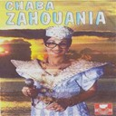 Chaba Zahouania - Allache ghadabat