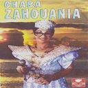 Chaba Zahouania - Allache ghadabat