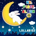 The Fun Factory - My first album lullabies