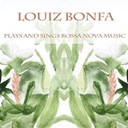 Luiz Bonfa - Luiz bonfa: plays and sings bossa nova music