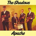 The Shadows - Apache