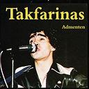 Takfarinas - Admenten (remastered)