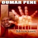 Omar Pene - Moom tamit
