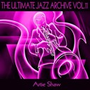 Artie Shaw - The ultimate jazz archive, vol. 11
