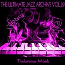 Thelonious Monk - The ultimate jazz archive, vol. 29