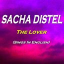Sacha Distel - The lover