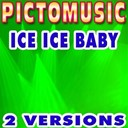 Pictomusic - Ice ice baby (karaoke version)