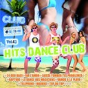 Dj Team - Hits dance club, vol. 43