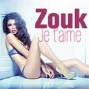 B. Sky / Elizio / Eric Dihal / Jean-Michel Rotin / Kaysha / Leila Chicot / Mika Mendes / Nelson Freitas / Princess Lover / Sushiraw / Vanda May - Zouk je t'aime