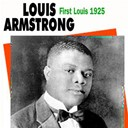 His Hot Five / Louis Armstrong - First louis 1925 (louis amstrong and his hot five)