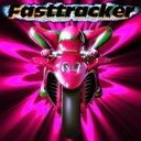 Vedran Klemen - Fasttracker