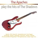 The Apaches - The apaches play the hits of the shadows