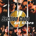 Aycee Jordan / Djodje / Elizio / Face À Face / Kaysha / Kim / Laury / Loony Johnson / Ludo / Marvin / Marysa / Michael / Mika Mendes / Ricky Boy / Shana / Soumia / Teeyah / Thierry Cham / Vanda May / Warren - Section cabo all stars, vol. 1
