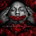 Lil Wayne - Piru dreams