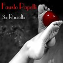 Fausto Papetti - Fausto papetti: 3a raccolta