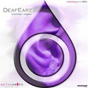 Deafearz - Methadrops series, vol. 11: cochlear impact