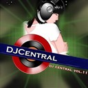 Activator / Black Force / Brucio & Erikastyle / Cristian D & Jonny Mad / Doctor Zot / Francesco Zeta / Jajox / Jim Noizer / Karati / Scary Clowns / Smoke - Dj central, vol. 11 (hard style)