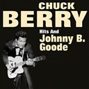 Chuck Berry - Chuck berry hits and johnny b. goode
