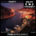 Pablo Roldan.c - Party