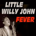 Little Willie John - Little willie john fever (fever)