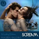 Nicky Stan Mauren Kallexas - Scream