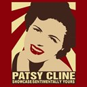 Patsy Cline - Showcase / sentimentally yours